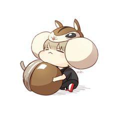 Cre: the owner/as logo Chanbaek Fanart, Kpop Fanart, Kpop Exo, Exo Anime, Anime Art, Exo Fan Art, Xiuchen, Cartoon Boy, Fanarts Anime