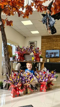 Shop local we had these beautiful tasty treat 😋 delivery today from Casia Flowers in Tramore Attic Stairs, Shop Local, Yummy Treats, Happy Halloween, Tasty, Christmas Tree, Delivery, Holiday Decor, Flowers