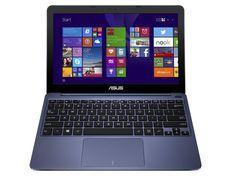 5 Best Cheap Laptops Under $200 2016