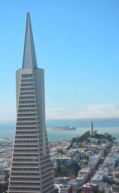 Love a Room with a Gorgeous View? Bookmark the Mandarin Oriental San Francisco