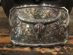 Western Belt Buckles, Western Belts, Gold Accents, Cowboy Boots, Things To Come, Turquoise, Sterling Silver, Stone, Belt Buckles