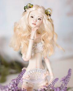 BJD lingerie. Porcelain ball jointed doll, clothes for dolls. #bjd #artdoll #dolls #balljointeddoll
