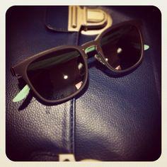 Gafas de sol Paul Frank