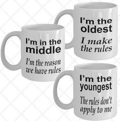 Gifts For Sister Christmas Funny 60 IdeasTrendy birthday gifts for sister diy open when ideasBest Christmas Gifts for Brother 2019 Birthday Present For Brother, Christmas Gifts For Brother, Brother Birthday Quotes, Diy Christmas Presents, Funny Christmas Gifts, Mom Birthday Gift, Christmas Humor, Christmas Stocking, Funny Birthday
