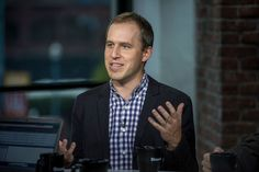 Twitter adds former Facebook CTO Bret Taylor to its board Twitter announced today that Bret Taylor is joining its board of directors.  Taylor is best-known as one of the founders of social networking startup FriendFeed  and then as the chief technology officer of Facebook which acquired FriendFeed in 2009. Afterdeparting Facebook three years later he becameco-founder and CEO at mobile word processing company Quip.  News!: @btaylor is joining the Twitter Board! Bret brings world class…