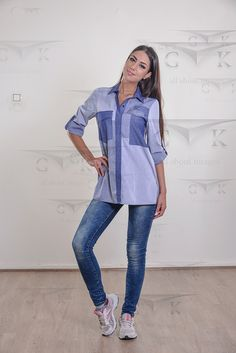 Omega Fashion- Apparel Manufacturer in Greece- Clothes Manufacturing in Greece- Garment supplier in Greece- Greek Clothing Producer - OMEGA Fashion SA Greece Outfit, Design Department, Greek Clothing, Omega, Fashion Outfits, Clothes, Collection, Tops, Greek Outfits