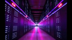 1,000,000,000,000,000,000 Calculations Per Second | China and the U.S. race to build the first exascale supercomputer [The Future of Computers: http://futuristicnews.com/tag/future-computer/]