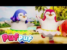 Dacă vesel se trăiește - Cântece ritmate pentru copii Puf Puf - YouTube Dream Rooms, Dinosaur Stuffed Animal, Toys, Animals, Youtube, Home, Activity Toys, Animales, Animaux