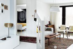 <3 everything in this home  Koti – Annan värikäs kolmio » Krista Keltanen Blog