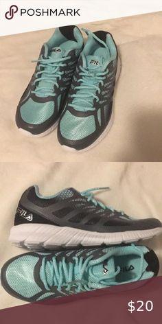 heiß Trend Nike Air Max Thea Print Schuhe Damen SchwarzWeiß
