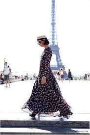 Resultado de imagem para pinterest fashion