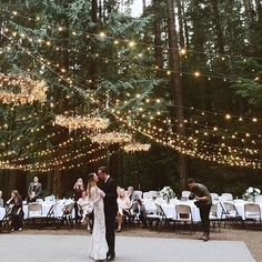 boho wedding reception ideas The Effective Pictures We Offer You About boho wedding decorations A qu Wedding Goals, Boho Wedding, Dream Wedding, Wedding Day, Forest Wedding Reception, Wedding Things, Wedding In The Woods, Dance Floor Wedding, Hipster Wedding