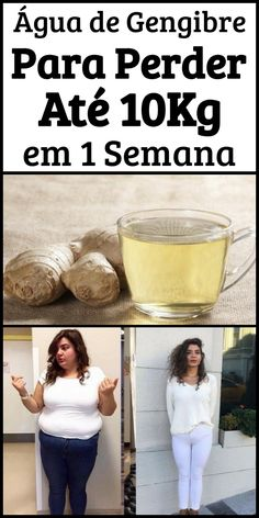 Dieta Detox, Low Carb, Dieta Fitness, Education, Study, Ginger Water, Massage Techniques, Benefits Of, Natural Medicine