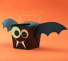 Halloween Box Decorations Halloween Treat Boxes Using Mft Dienamics Peekaboos And Paper