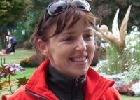 Klasowy pamiętnik w formie multimedialnej? Czemu nie! Przeczytajcie drugi wyróżniony dobrą praktyką opis Renaty Nowak-Kogut ze szkoły podstawowej w Krośnie, całość znajdziecie tutaj: http://szkolazklasa2012.ceo.nq.pl/dokument_widok?id=5950