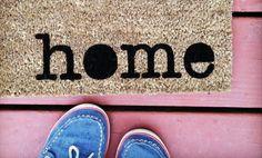 BrightNest | 10 Tips for Hosting Unexpected & Holiday Houseguests via @BrightNest
