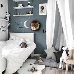 Thanks @3.little.crowns for using the hashtag #kidsinteriors_com so we could discover your new designs Crescents and Stars by Stickstay in your webshop ! #kidsinteriors_com - - - - @benedictewessel #kidsinteriors #kidsinterior #kidsroom #childrensroom #barnrum #barnerom #barnrumsinspo #kinderkamer #kidsdecor #kinderzimmer #kidsdesign #childrensdecor #chambreenfant #kidsinteriordesign #scandidecor #childrensinteriordesign #interiordesign