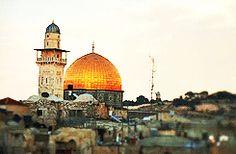 elsmiry:  حق العودة لا يسقط بالتقادم اليوم مضى 24147 يوماً على احتلال #فلسطين