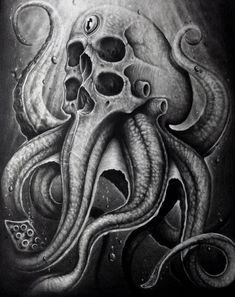 Something a bit different, minus the skull obviously... Graphite on Bristol.
