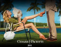 2012 Ad Campaign