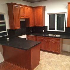 Silestone stellar night quartz countertops new house for Stellar night quartz price
