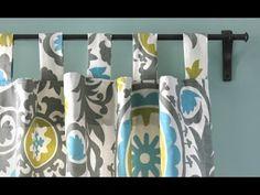 Swavelle / Mill Creek Bondi Seaweed Fabric - $11.15 | onlinefabricstore.net