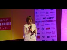 "Sheconomy® Speaks in Poland. Birmingham's agency owner Stephanie Holland continues to build an international following through her ""niche"" blog She-conomy.com"