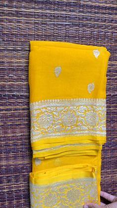 Best 12 order on 9424505534 free ship n cod avl! Chiffon Saree, Kanjivaram Sarees Silk, Mysore Silk Saree, Banarsi Saree, Lace Saree, Wedding Silk Saree, Indian Silk Sarees, Saree Dress, Georgette Sarees