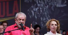 Família de Dona Marisa autoriza preparativos para doação de órgãos da ex-primeira-dama - Notícias - http://anoticiadodia.com/familia-de-dona-marisa-autoriza-preparativos-para-doacao-de-orgaos-da-ex-primeira-dama-noticias/