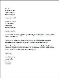 Business Letter Format Indented. Looking for basic business letter writing format with the correct margin  and spacing Indented Business Letters Pinterest