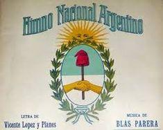 11 de Mayo – Día del Himno Nacional Argentino http://www.yoespiritual.com/efemerides/dia-del-himno-nacional-argentino-11-de-mayo.html