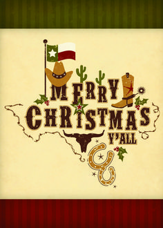 Play up a fun, country theme with these unique Western Christmas cards from Cards for Causes. Each design comes with a donation to a charity of your choice. Christmas Card Decorations, Christmas Tree Wreath, Christmas Snowman, Christmas Holidays, Merry Christmas, Western Christmas, Primitive Christmas, Country Christmas, Primitive Fall