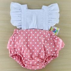 Future Daughter, Future Baby, Creative Baby Costumes, Baby Olivia, Baby Kids Clothes, Sewing Clothes, Baby Dress, Toddler Girl, Short Dresses
