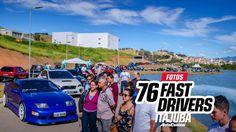 O evento 76 Fast Driver's agitou o Festival de Inverno da cidade! Acesse e veja as fotos dos carros e saiba tudo o que rolou. Nessa matéria ainda estão algumas dicas de viagem de SP até Itajubá (MG). Confira!