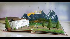 - - - - - - - - - - Øyedrops Producer : Joon Brandt Art direction : Mads Hornsletten 3D : Morten Nilsen 2D : Steffen Sæther-Larsen, Mads Hornsletten Photographer : Joon Brandt Roto : Christopher Sæther-Larsen - - - - - - - - - - Ole Sandvad Thorsen Model - - - - - - - - - - Make-up Nina Johansen - - - - - - - - - - Music/sound design Marius Ergo - - - - - - - - - - Client Dovre Creative Director : Anders Hovden