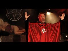 END TIMES - ANTICHRIST IN THE CHURCH