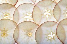 Apples, Food, Food Photography, Food Close-ups, Fruit, Ingredients