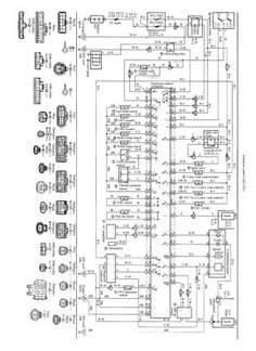 6 Tp Ideas Car Ecu Engine Control Unit Japanese Engines