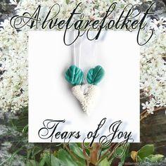 Tears Of Joy, Folk, Facebook, Popular, Forks, Folk Music