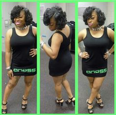Another Sexy Situation Clothing ANOSS tank dresses for orders text 2058865004