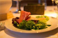 Dinner at Restaurant and buffet at Falkensteiner Hotel in Schladming, Austria – Wellness Hotel Österreich by Falkensteiner - #wellness #hotel #austria