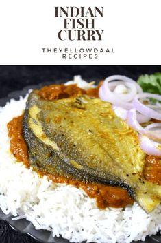 Fish Curry, Pork, About Me Blog, Meat, Recipes, Pork Roulade, Pigs, Rezepte, Recipe