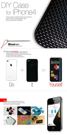 Cross stitch iPhone case. YES please http://www.bitrebels.com/design/how-to-cross-stitch-your-own-iphone-case/