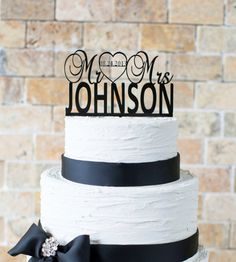 Hey, I found this really awesome Etsy listing at http://www.etsy.com/listing/156727435/wedding-cake-topper-6x35-item-number