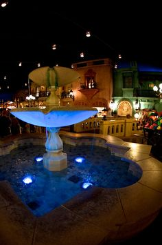Epcot's Mexico. http://waltdisneyworldblog.com/2013/08/08/w-t-d-w-epcot-world-showcase-mexcio/
