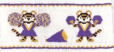 200-Tiger-Spirit.gif 600×273 pixels