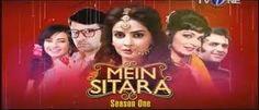 Main Sitara Season 2 Promo on Tv one 10 july 2016 Full Episode Online