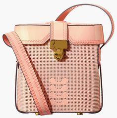Patent+Leather+Huckleberry+Bag.jpg 669×678 pixels