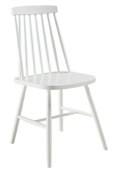 Ellos Home Pinnestol 2-pk Chair, Kitchen, Furniture, Home Decor, Objects, Mood, Ideas, Dining Rooms, Cooking
