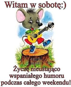 Bad Memes, Happy Weekend, Winnie The Pooh, Good Morning, Disney Characters, Fictional Characters, Teddy Bear, Humor, Motto